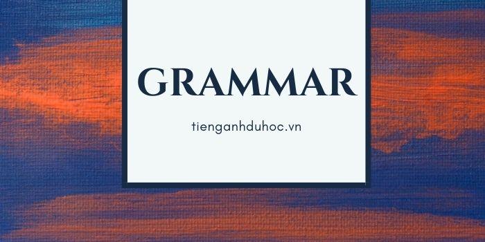 Cách dùng đại từ phản thân trong tiếng Anh