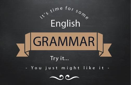 Thứ tự cụm danh từ trong tiếng Anh