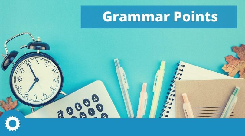 Cách dùng remind trong tiếng Anh