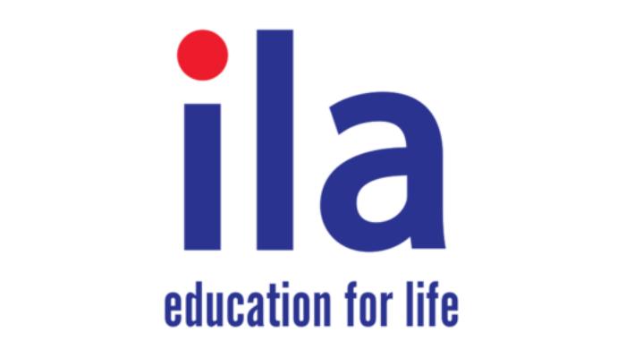 Trung tâm luyện thi ILA