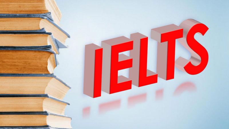 Review phúc khảo IELTS