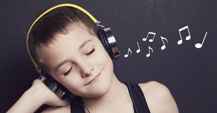Các tính từ miêu tả âm nhạc bằng tiếng Anh