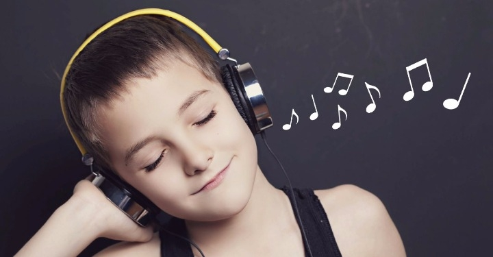 Kinh nghiệm luyện thi Listening