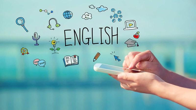 Các dùng và phân biệt Ask, Request, Require, Order Trong Tiếng Anh