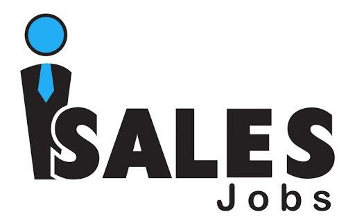 Khái niệm Sales