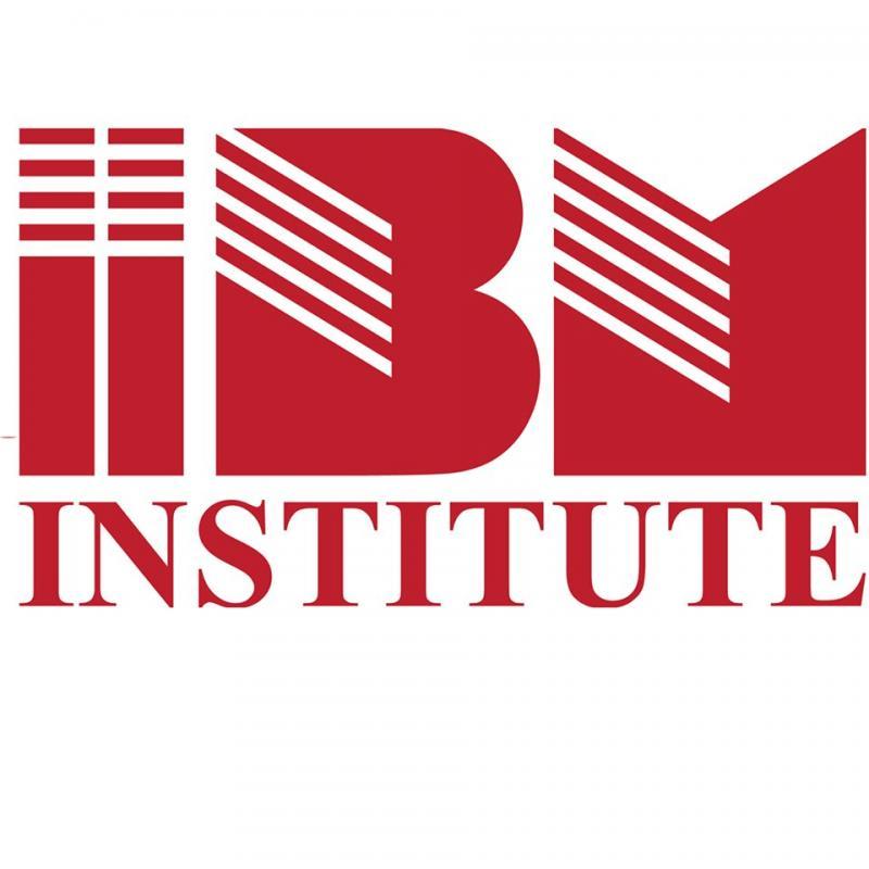 Viện ngoại ngữ IBM