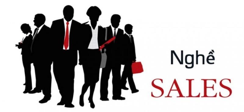 Các cụm từ viết tắt chuyên ngành Sales