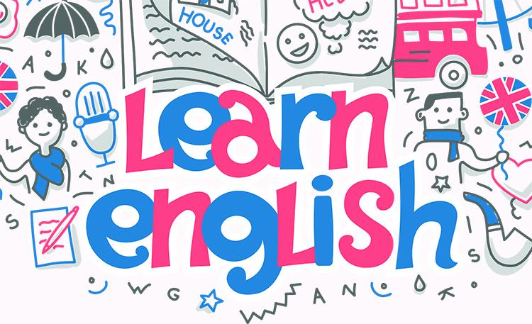 Các cụm tính từ thông dụng trong tiếng Anh mới nhất 2020