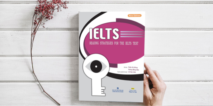 Reading strategies for the ielts test pdf download