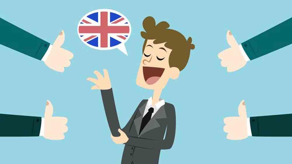 Những quy tắc nối âm trong tiếng Anh quan trọng nhất