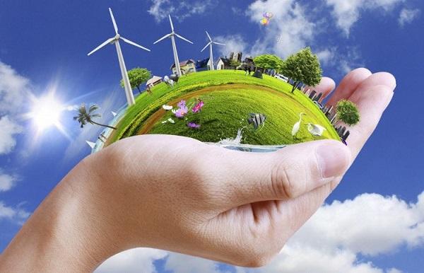 Từ vựng tiếng Anh – những giải pháp kiểm soát an ninh môi trường bị ô nhiễm