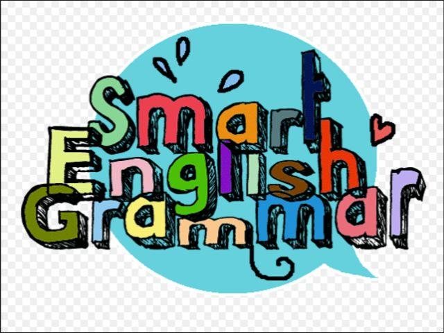 Câu nghi vấn tiếng Anh - Các ví dụ về câu nghi vấn dễ hiểu