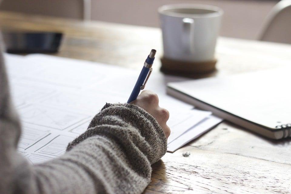 Cách viết Conclusion