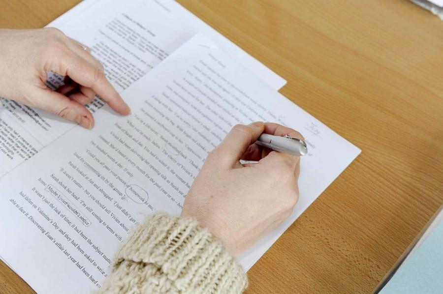 viết bài IELTS writing task 2 dạng Agree or Disagree 1 cách hoàn chỉnh và dễ dàng