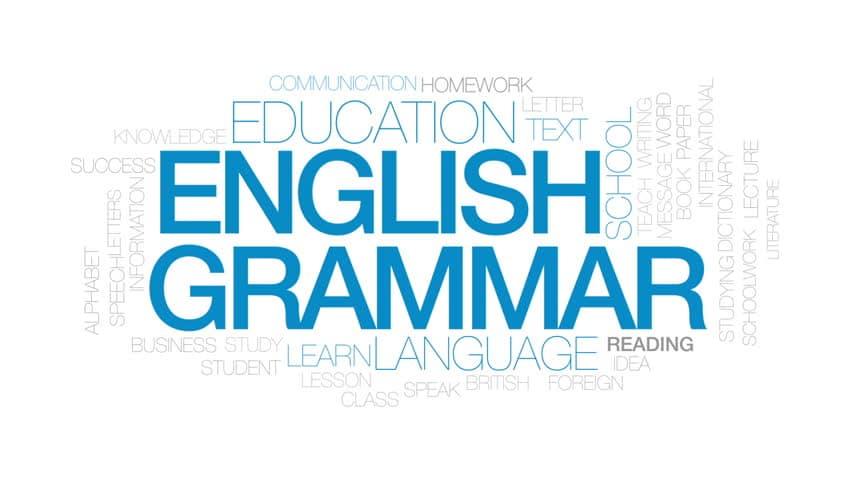 Cấu trúc và cách dùng much và many trong tiếng Anh