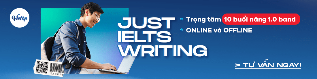 ADS02 JustIELTSWriting 2b Banner