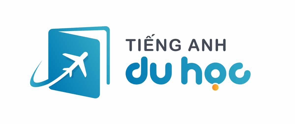 cover tieng anh du hoc