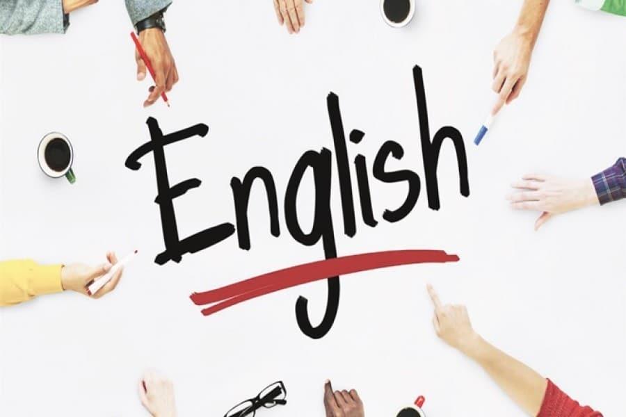 Tổng hợp các câu hỏi trắc nghiệm chuyên đề từ vựng tiếng Anh thầy Vĩnh Bá