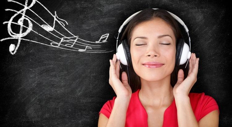 Các phương pháp luyện nghe