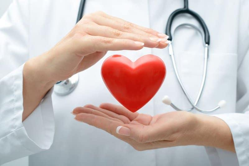 Một số từ khác liên quan đến sức khỏe