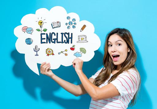 Top 21 trang web học tiếng Anh miễn phí