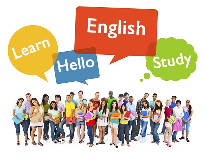 Trang web học tiếng Anh miễn phí: Trò chuyện với người nước ngoài