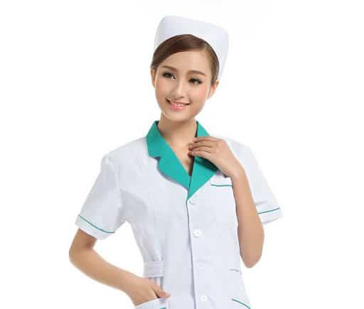 Từ vựng về chuyên ngành y tá