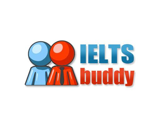 Web Thi Thử Tiếng Anh Online IELTS Buddy