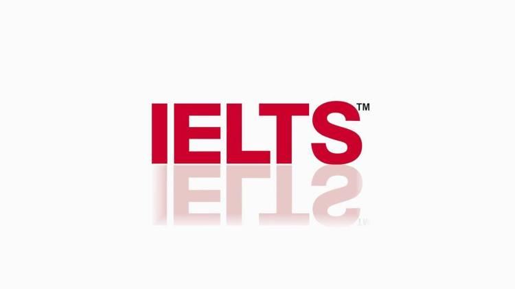 6 website thi thử IELTS miễn phí hiệu quả
