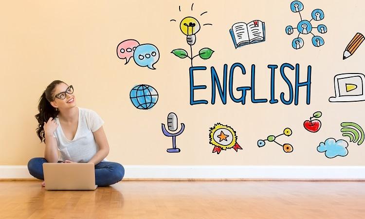 Luyện nghe tiếng Anh cho người mới bắt đầu