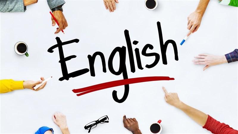 Cách học tiếng Anh hiệu quả cho người mới bắt đầu