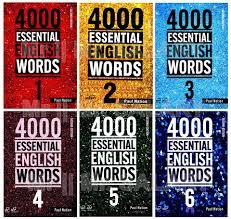 Download trọn bộ 4000 từ vựng tiếng Anh thông dụng + Audio