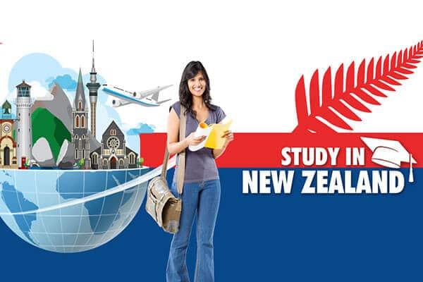 Danh sách trường đại học tốt nhất tại New Zealand