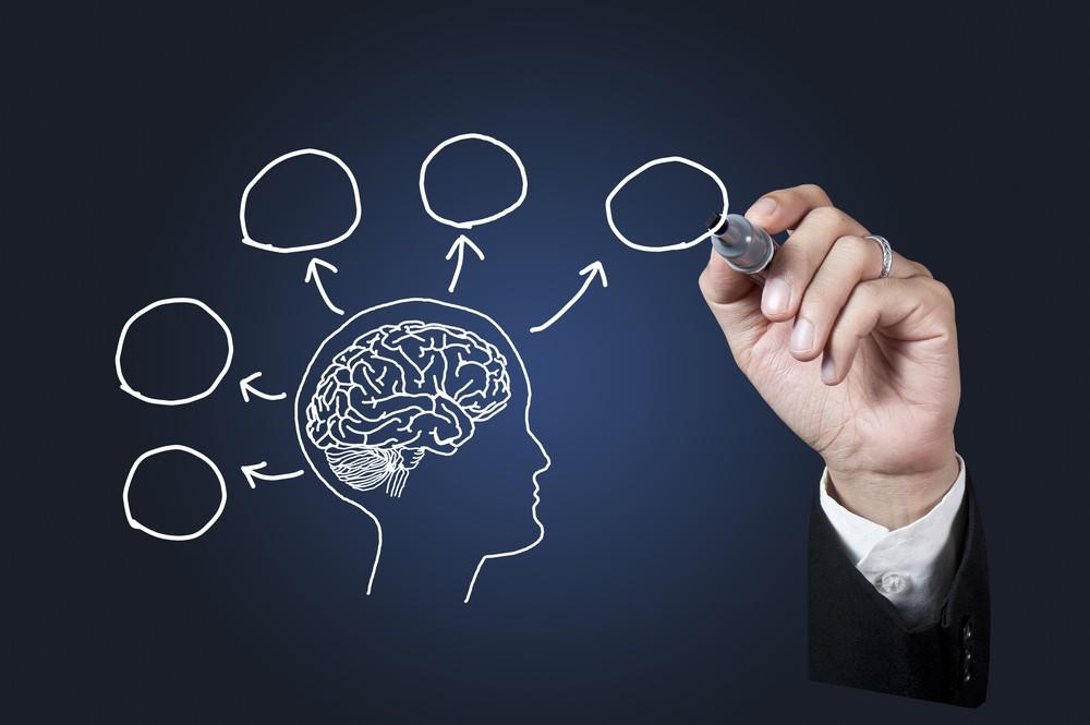 Du học ngành tâm lý học ở Mỹ