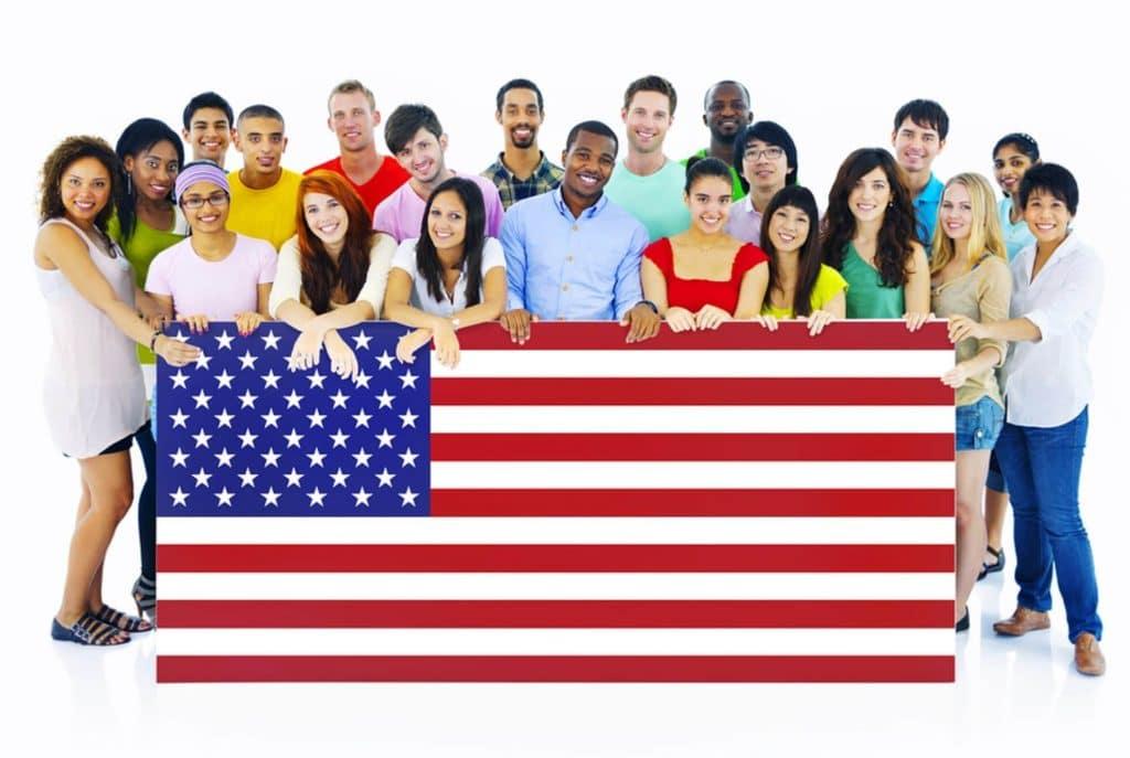 15 Trường Đại Học Hàng Đầu Nước Mỹ